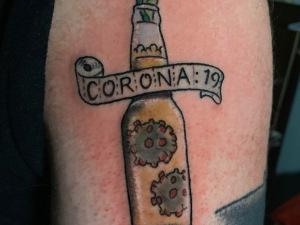 tatuajes-coronavirus-1