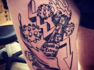 tatuajes-coronavirus-16
