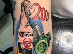 tatuajes-coronavirus-30
