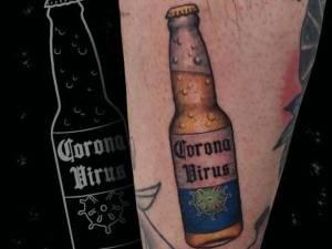 tatuajes-coronavirus-8