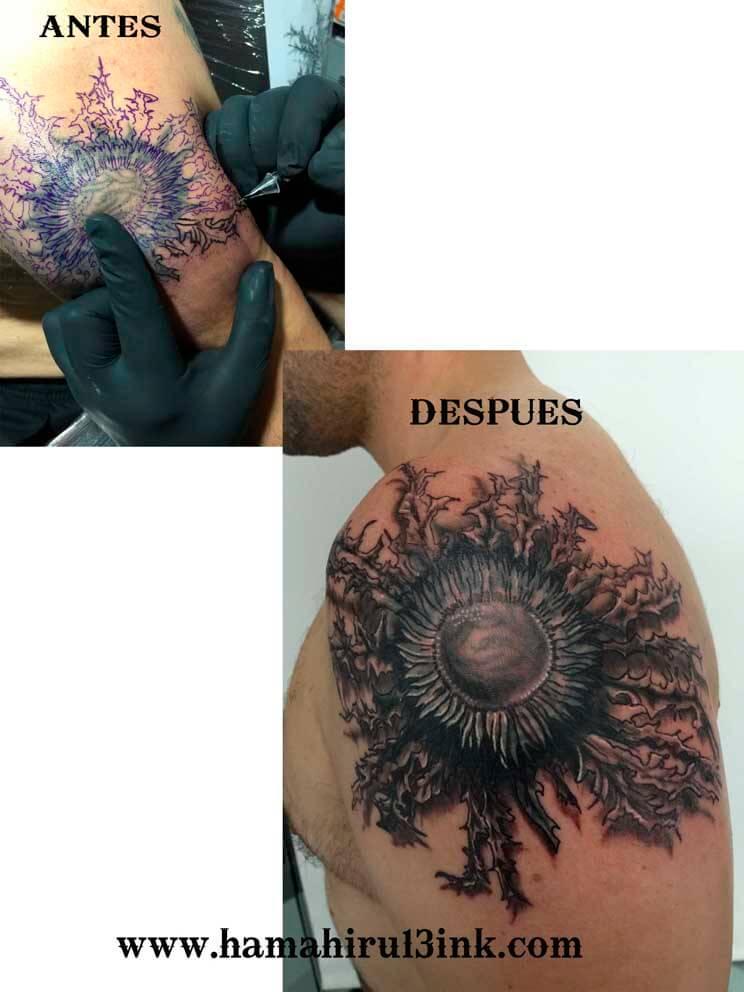 Tatuaje cover up Hamahiru 13 Ink Tattoo & Piercing.jpg