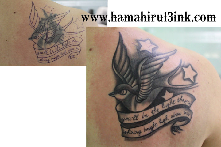 tatuaje-cover-up-golondrina-beatriz-1
