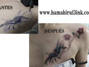 Tatuaje-cover-up-vitoria.jpg
