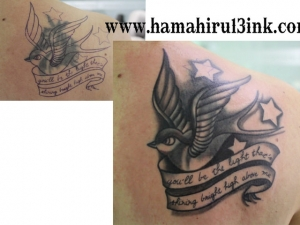 tatuaje-cover-up-golondrina-beatriz-1