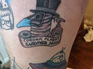 tatuajes-coronavirus-2