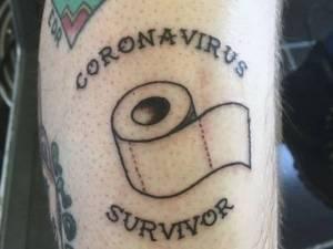 tatuajes-coronavirus-10