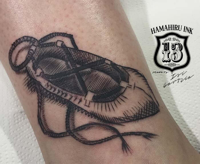 Abarca-Tattoo-Hamahiru-13-Ink-Tattoo-Piercing