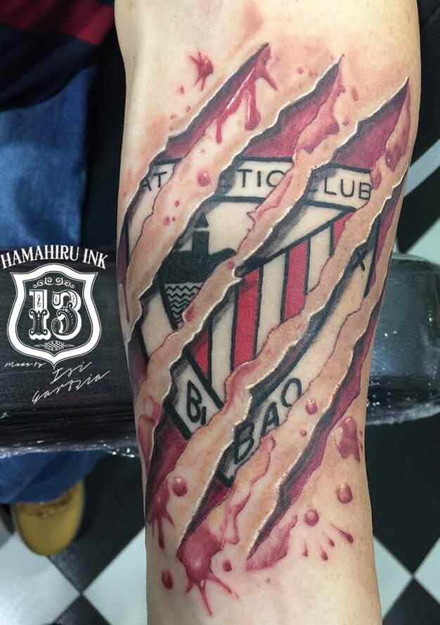 Athletic-Tattoo-Hamahiru-13-Ink-Tattoo-Piercing