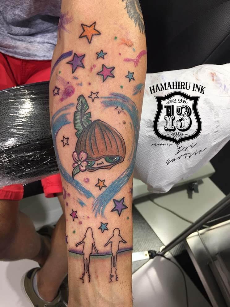 Color-Tattoo-Hamahiru-13-InK-Tattoo-Piercing