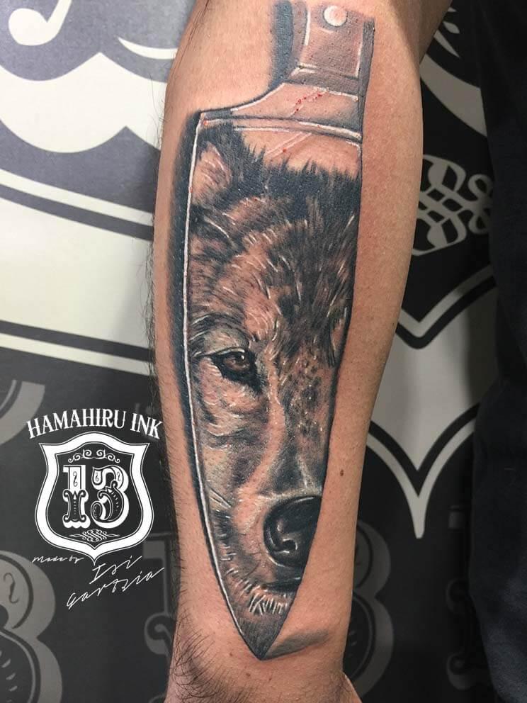 Cuchillo-Tatuaje-Hamahiru-13-Ink-Tattoo-Piercing