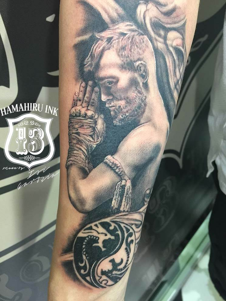 Mc-Gregor-Tattoo-Hamahiru-13-Ink-Tattoo-Piercing