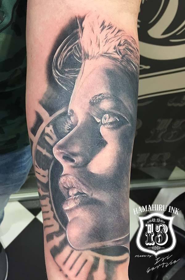 Portrait-Tattoo-Hamahiru-13-Ink-Tattoo&piercing