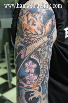 tatuaje-carpa-koi-hamahiru-13-ink-Inigo-2