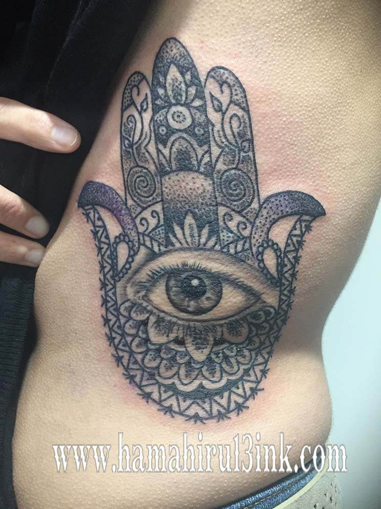 tatuaje-mano-de-fatima-hamahiru-13-Ink-tattoo-piercing-liliana-2