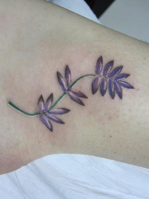 Hamahiru 13 Ink Tattoo & Piercing