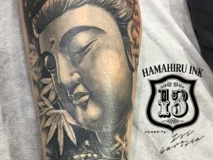 Buda-Tattoo-Hamahiru-13-Ink-Tattoo-Piercing