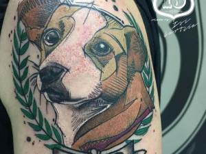 Pet-Tattoo-Hamahiru-13-Ink-Tattoo-Piercing