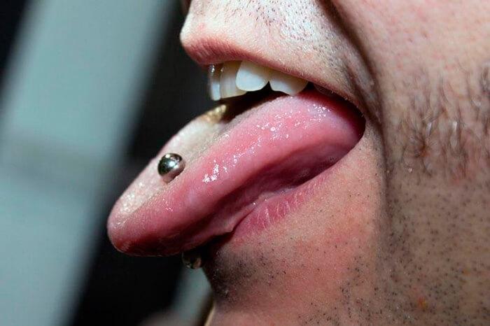 Hamahiru 13 ink piercings en Vitoria-Gasteiz