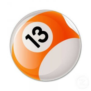 number_13_